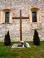Raszów, krzyż misyjny (Aw58).jpg
