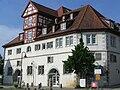 Rathaus Eberdingen 2004.jpg