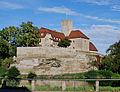 Rathaus Lauffen 2010 - DWiW-Edit.jpg