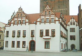 Rathausstendal1