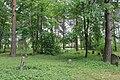 Ratnycia Jewish Cemetery 2016 (3).JPG