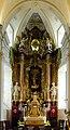 Ravelsbach Hochaltar 1.jpg