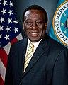 Ray B. Shepherd (1).jpg