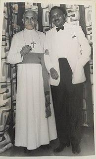 Raymond Njoku Nigerian politician