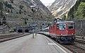 Re 420 Nr. 11440 mit dem IC-IR nach Basel.jpg