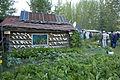 Reakoff cabin, Wiseman, Alaska.jpg