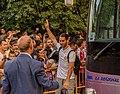 Real Valladolid - FC Barcelona, 2018-08-25 (17).jpg