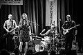 Rebekka Bakken Victoria teater Oslo Jazzfestival 2017 (224428).jpg