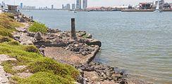 Recife bay, Pernambuco State, Brazil.jpg