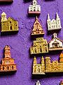 Recopilación de iglesias 2014-09-11 (2).jpg