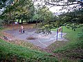 Recreation Ground by Widmore Road, BR1 - geograph.org.uk - 72529.jpg