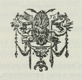 Recueil général des sotties, éd. Picot, tome I, page 314.png