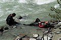Red Bull Jungfrau Stafette, 9th stage - kayaking (3).jpg