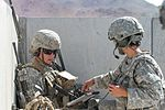 Red Falcons sharpen warfighter skills at the National Training Center 150801-A-DP764-031.jpg