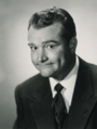 Red Skelton 1960 rebalance.png