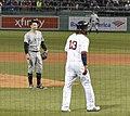 Red Sox vs. Yankees (39613603410).jpg