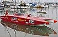 Redcliffe Power Boat Racing Sunday-26 (5011665165).jpg