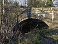 Reed Bridge, Kettleshulme.JPG