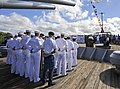 Reenlistment ceremony 140704-N-WF272-029.jpg