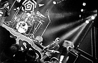 Refused @ Hultsfredsfestivalen 1994 2.jpg