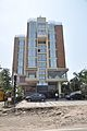 Regenta Inn Larica - Major Arterial Road - Rajarhat 2017-03-30 0865.JPG