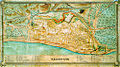 Reggio calabria 1700.jpg