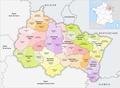 Region Grand Est Arrondissement 2019.png