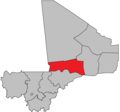Region of Tombouctou 2016.png