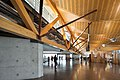 RegionalTerminalatChristchurchAirport.jpg