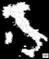 Regioni ecclesiastiche italia bianco.png