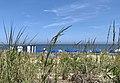 Rehoboth Beach 1.jpg