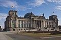 Reichstag Berlin-Tiergarten.jpg