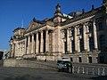 Reichstag Berlin - panoramio.jpg