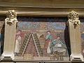 Reims Cellier Mumm 1.jpg