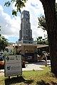 Relógio monumental de Sobral.JPG