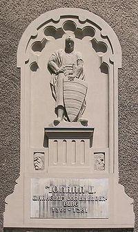 Relief JohannII Felderhoff.JPG