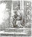 Rembrandt - Syn marnotrawny.jpg
