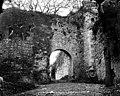Remparts - Provins - Médiathèque de l'architecture et du patrimoine - APMH00007279.jpg
