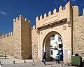 Remparts de la médina de Sousse, 23 septembre 2013 (26).jpg