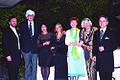 Renato Mismetti, Marlos Nobre, Maria Fernanda, Kilza Setti, Violetta Dinescu, Margret Hölle, Maximiliano de Brito - in Bayreuth.jpg