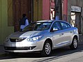 Renault Fluence 2.0 Expression 2011 (14445996306).jpg