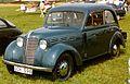 Renault Juvaquatre 1939.jpg