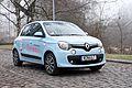 Renault Twingo 2014 (1).jpg