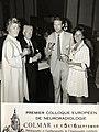 Rencotre avec Dr Peer Amundsen d'Oslo. (Colmar 1969).jpg