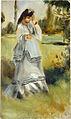 Renoir Woman in a Park.jpg