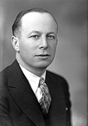Representative David C. Cowen.jpg