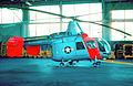RescueHeloHamilton63 (4637494175).jpg
