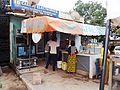 Restaurant in Yamoussoukro Côte d'Ivoire (5).JPG