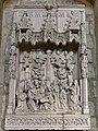 Retablo de las Lamentaciones (Catedral de Oviedo).jpg