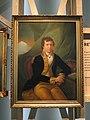 Retrato de Alexander Von Humboldt 01.jpg